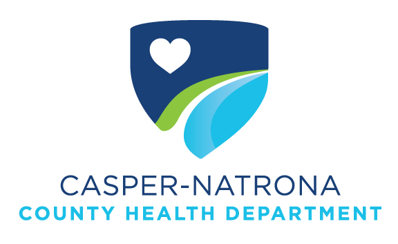 Casper-Natrona County Health Department