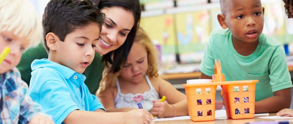 preschool casper wy daycare licensing casper natrona county health department 738