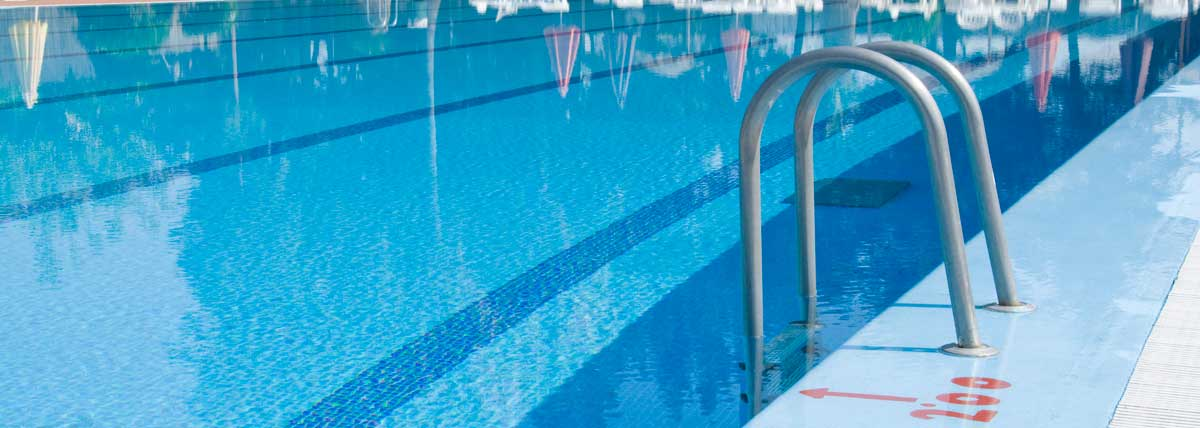 Swimming Pool Spa Licensing Casper Natrona County Health Department